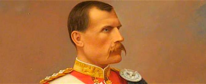 Ufficiale e omosessuale: la tragica fine del generale Hector Mac Donald (video)