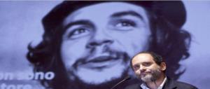 Sequestro di beni all'ex pm Ingroia: hotel a 5 stelle con i soldi degli italiani
