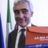 Boeri, nuovo attacco al governo: «Di Maio ha perso il contatto, non temo Salvini»