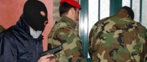 Isis in Italia, altro marocchino in manette. La metro di Roma nel mirino