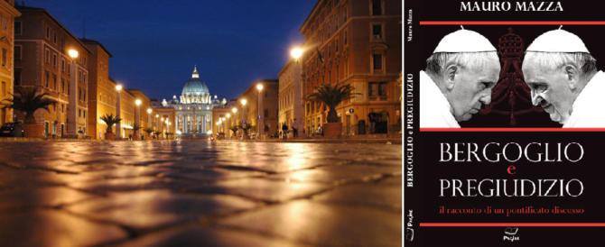 Papa Bergoglio 5 anni dopo, il racconto di un pontificato discusso