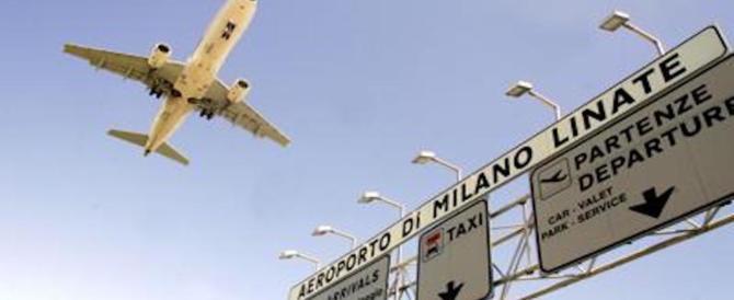 Vacanze pasquali, Milano, Londra e Parigi: le mete preferite da chi viaggia