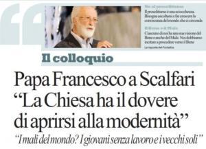 papa-e-scalfari