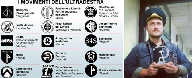 Reggio Emilia, approvato il patentino antifascista. Per far contento Fiano