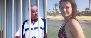 Skripal, fuori pericolo la figlia Yulia. Mosca a Londra: dateci le prove raccolte