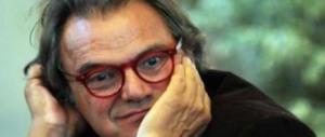 Toscani dà il peggio: «Gli elettori della Lega sono dementi, macerati nel cervello»