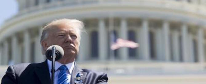 Trump nomina una donna al vertice della Cia: è la prima volta nella storia Usa