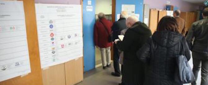 Elezioni 2018, Camera dei deputati: ecco i risultati dello scrutinio