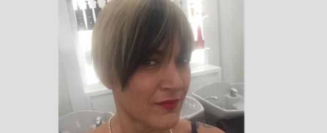 """Parrucchiera sparita a Parma. La madre: """"Indagate sul partner tunisino"""""""