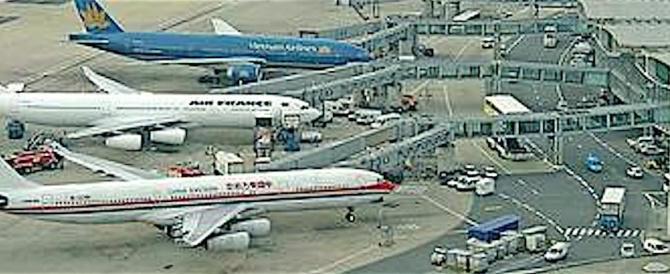 Macron rilancia le privatizzazioni: e si comincerà con gli aeroporti