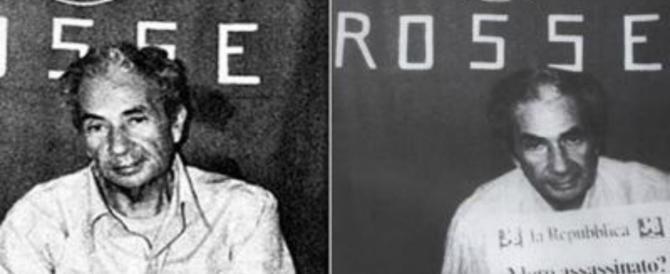 16 marzo 1978, ore 9: attacco al cuore dello Stato. Il rapimento di Aldo Moro