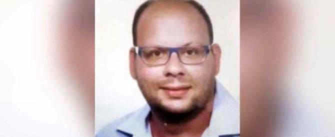 Ritrovato morto Alessandro Fiori, il manager scomparso in Turchia