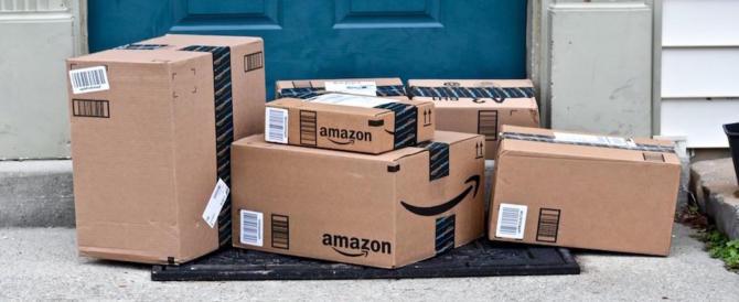 Amazon prime: ecco come fare per evitare la stangata