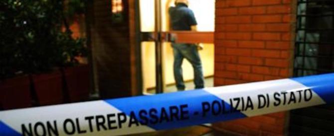 Preparava gli ordigni in casa, arrestato a Viterbo 24enne segnalato dall'Fbi