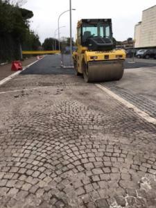 asfaltoeur