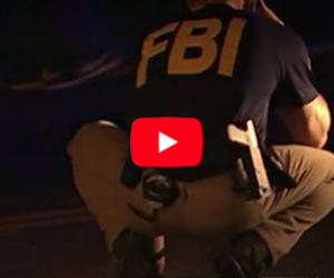 """Texas, incubo """"Unabomber"""" a Austin: la terza bomba fa due feriti (video)"""
