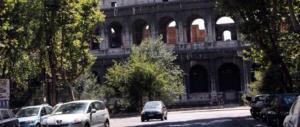 Romeno stuprò un'australiana a Roma, finalmente una condanna esemplare
