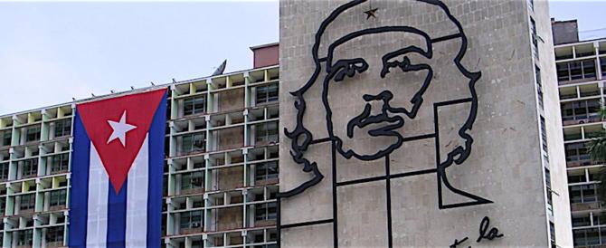 Cuba domani alle urne, finisce l'èra dei Castro. Ma non il regime comunista