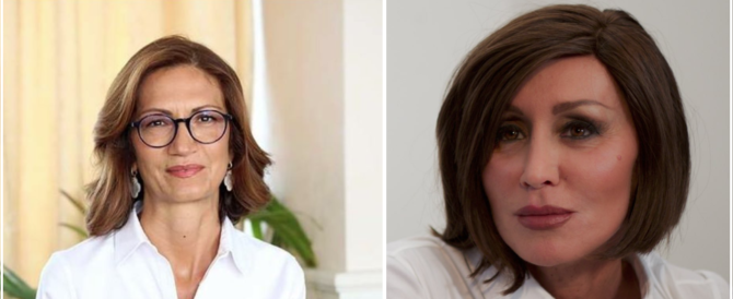 Capigruppo, svolta rosa per FI: Bernini al Senato e Gelmini alla Camera