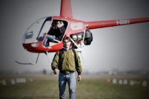 calcagni-elicottero