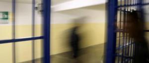 Dramma a Rebibbia, detenuta scaraventa al muro i figli: uno muore, l'altro è gravissimo