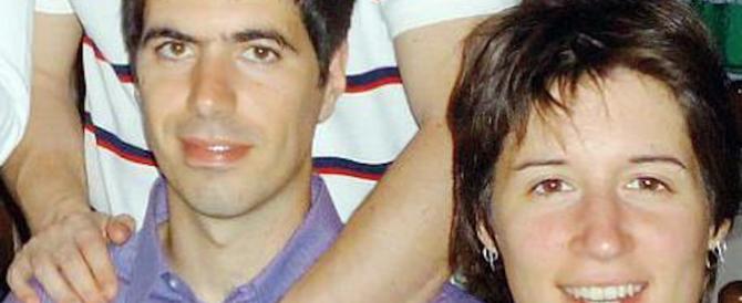 Massacrò una donna con 51 coltellate: esce di cella dopo 5 anni. «È depresso»