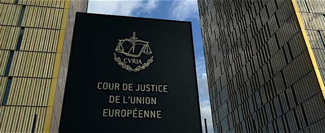 Agenzia del farmaco, Sala si fa respingere il ricorso dalla Ue