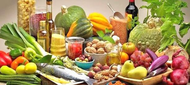 Il segreto della longevità? Una dieta frugale e mediterranea. Ecco perché
