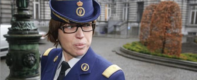 Il capo della polizia belga (la più inefficiente d'Europa) guiderà Europol