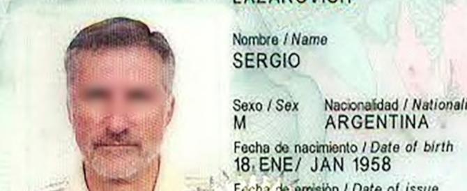 """Diventa donna per andare in pensione prima: la genialata di Sergio """"il trans""""…"""
