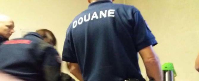 Bardonecchia, FdI contro l'irruzione degli agenti francesi: non siamo la toilette di Macron