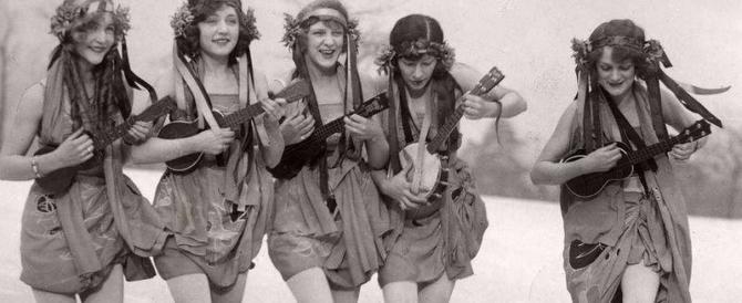 8 marzo: dieci donne da celebrare di cui in pochi si ricordano