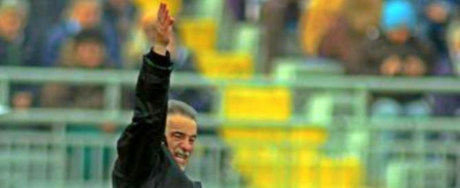"""Calcio, è morto Emiliano Mondonico: la """"bestia"""" ha vinto l'ultima partita"""