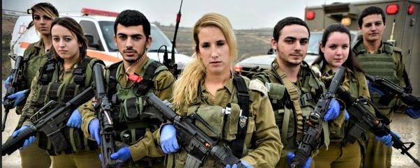 Leva, Netanyahu rischia la crisi per l'esenzione degli ultraortodossi