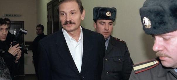 Londra, nuovo mistero: trovato morto un altro esiliato russo