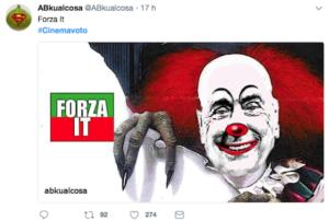 forza-it