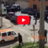 Francia, torna l'incubo del Bataclan. Il terrorista: «Liberate Salah Abdeslam» (video)