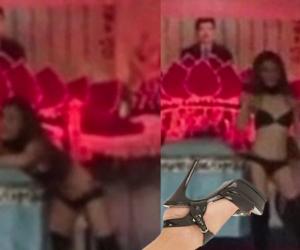 Cina, è boom di funerali porno: scatta un nuovo giro di vite (video)