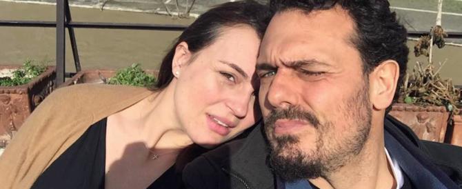 Gigi De Palo, presidente del forum famiglie: «Ho voluto mio figlio, sapevo che era down…»