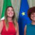 """La ministra (senza laurea) Fedeli è la più ricca del governo, Boschi """"povera""""…"""