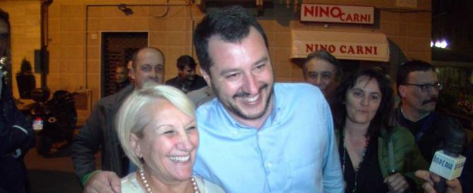 È morta la leghista Rosy Guarnieri: era stata eletta deputato una settimana fa