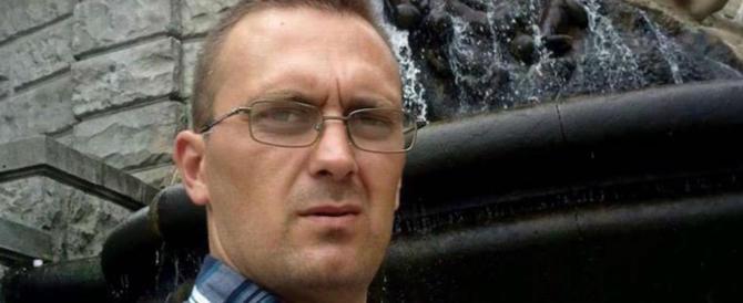 Il killer di Budrio non risponde ai pm spagnoli. «Presto sarà processato»