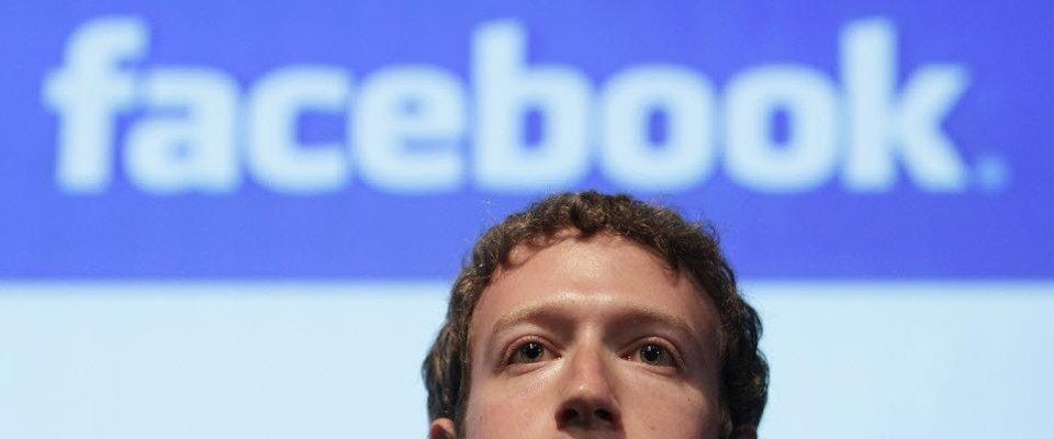 Facebook, 87 milioni i profili violati. Oltre centomila gli utenti italiani coinvolti