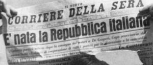 2 Giugno, repubblica e caos: così Mattarella realizza la profezia di Nenni