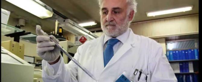 Oncologo napoletano ha un cancro e si fa curare a Milano: «È caos sanità campana»