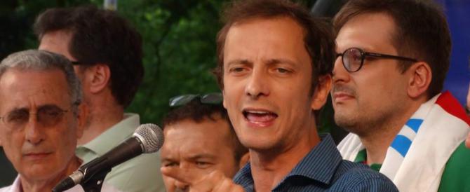 Centrodestra, è il leghista Fedriga il candidato per il Friuli Venezia Giulia