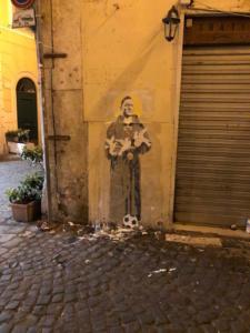 murales-san-francesco-totti