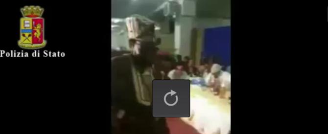 """Si arricchivano importando """"schiave"""" in Italia e si vantavano su youtube (video)"""