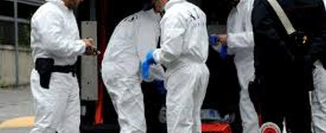 Omicidio della pittrice di Giulianova, nei guai l'ex marito e il figlio