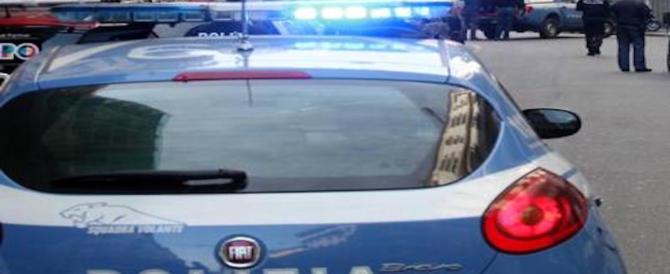 Bitonto, anziana uccisa in strada in uno scontro tra bande: in manette i colpevoli